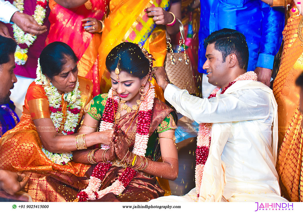 Best Candid Wedding Photography In Salem 96