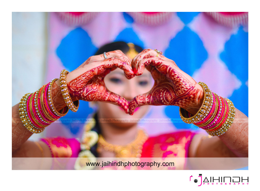 Candid photography in Chennai, Wedding Photography in Chennai, Best Photographers in Chennai, Candid wedding photographers in Chennai, Marriage photography in Chennai, Candid Photography in Chennai, Best Candid Photographers in Chennai. Videographers in Chennai, Wedding Videographers in Chennai