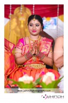 Sourashtra Photography In Chennai