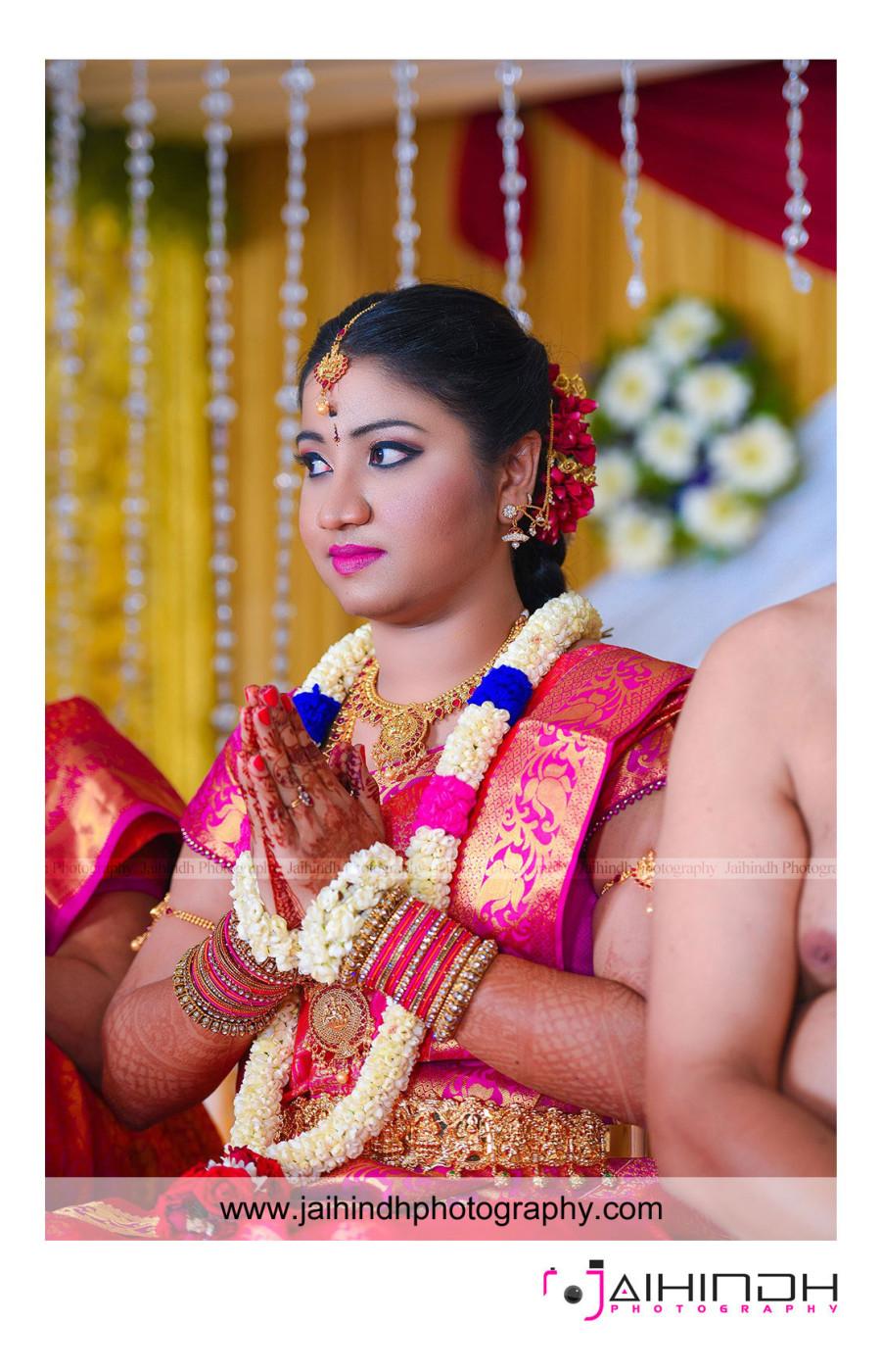 Sourashtra Wedding Candid Photography, Best Sourashtra Wedding ...