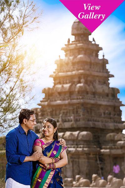 Candid photography in Chennai, Wedding Photography in Chennai, Best Photographers in Chennai, Candid wedding photographers in Chennai, Marriage photography in Chennai, Candid Photography in Chennai, Best Candid Photographers in Chennai.