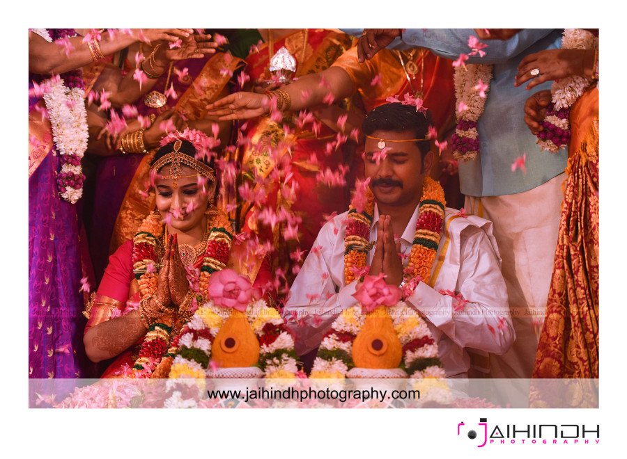 Candid Photography In Dindigul, Wedding Photography In Dindigul, Best Photographers In Dindigul, Candid Wedding Photographers In Dindigul, Marriage Photography In Dindigul