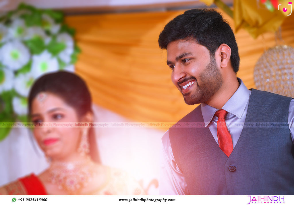 Best Wedding Photography In Madurai 17