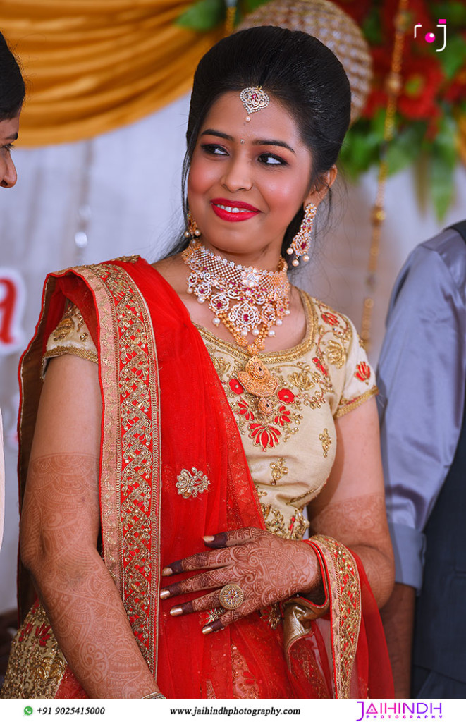 Best Wedding Photography In Madurai 18