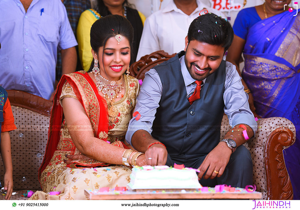 Best Wedding Photography In Madurai 21