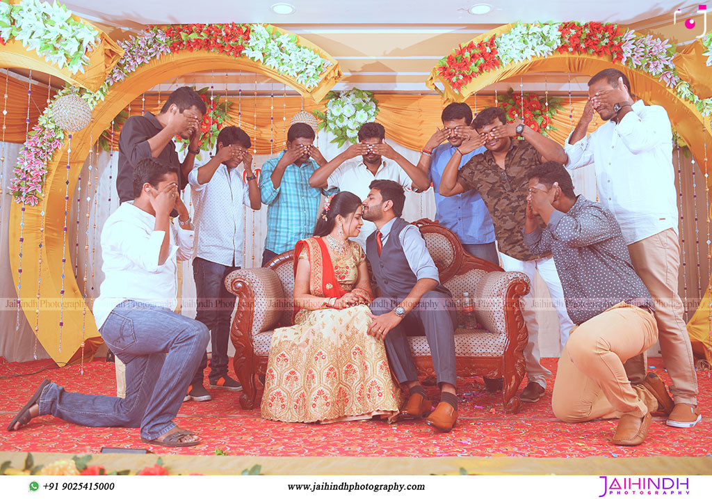 Best Wedding Photography In Madurai 22