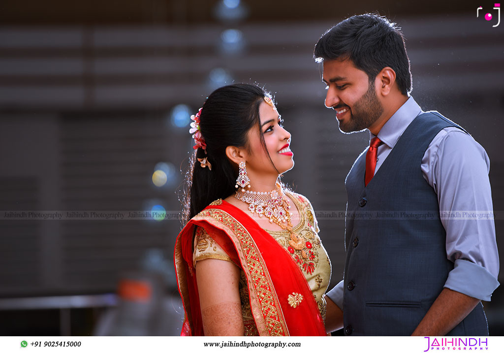 Best Wedding Photography In Madurai 25