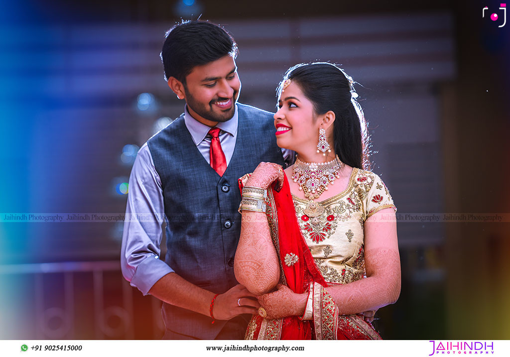 Best Wedding Photography In Madurai 28