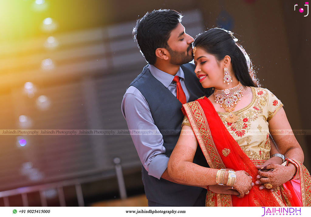 Best Wedding Photography In Madurai 29