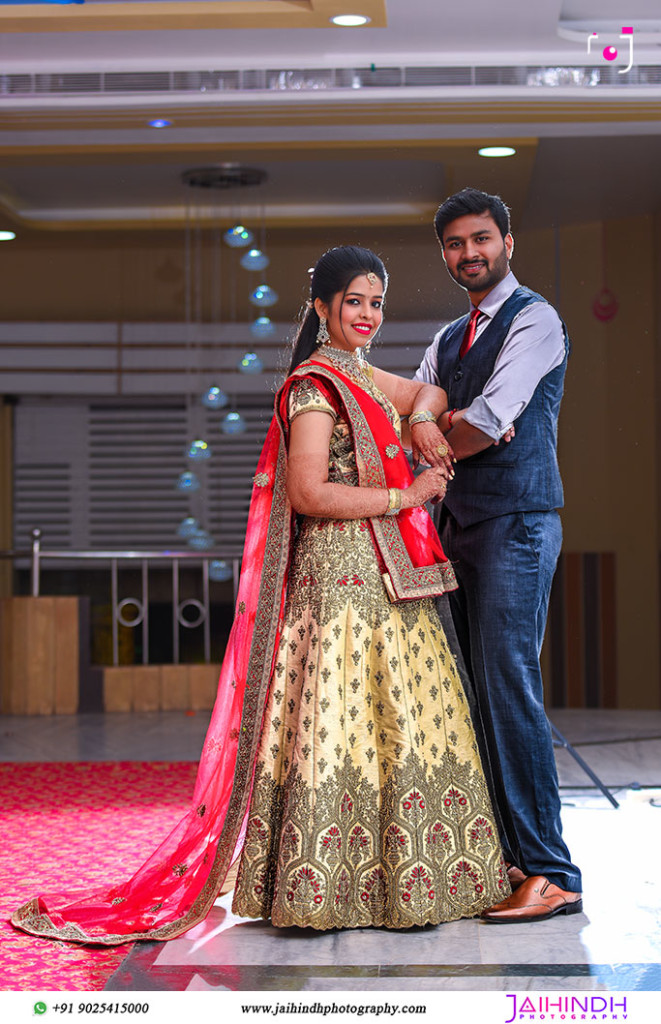 Best Wedding Photography In Madurai 31