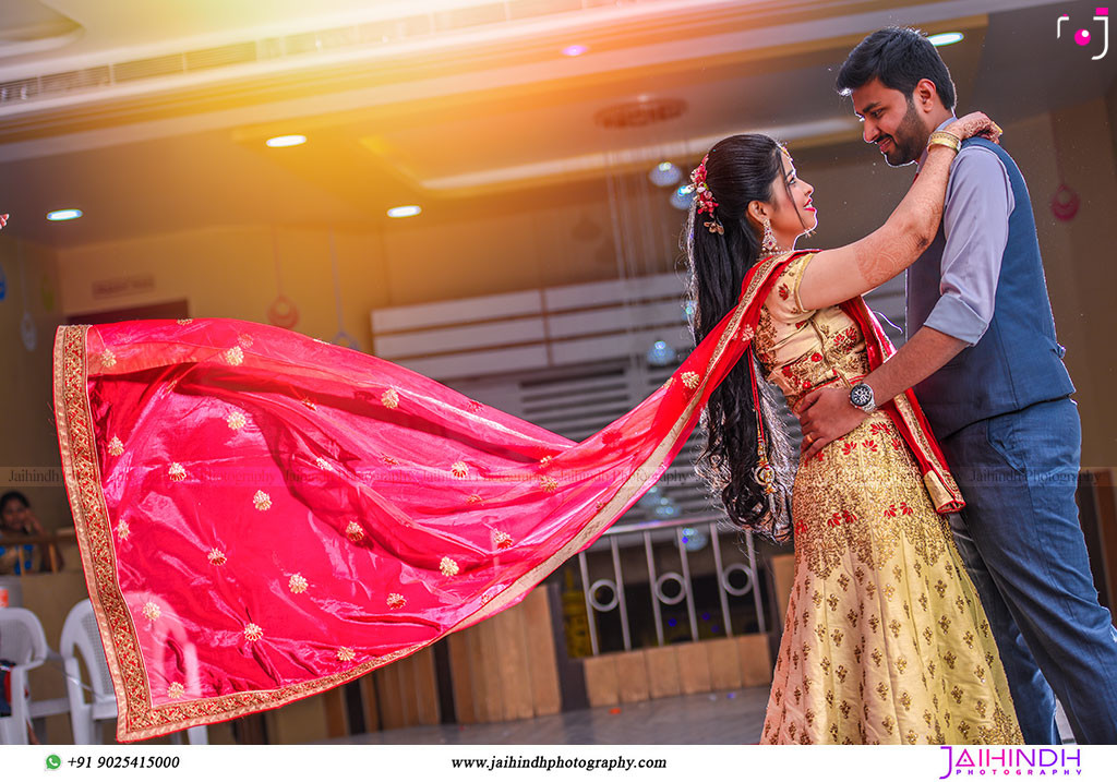 Best Wedding Photography In Madurai 32