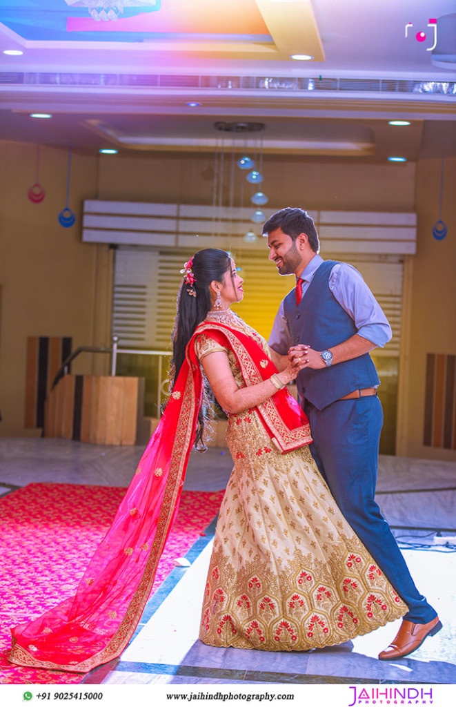 Best Wedding Photography In Madurai 34