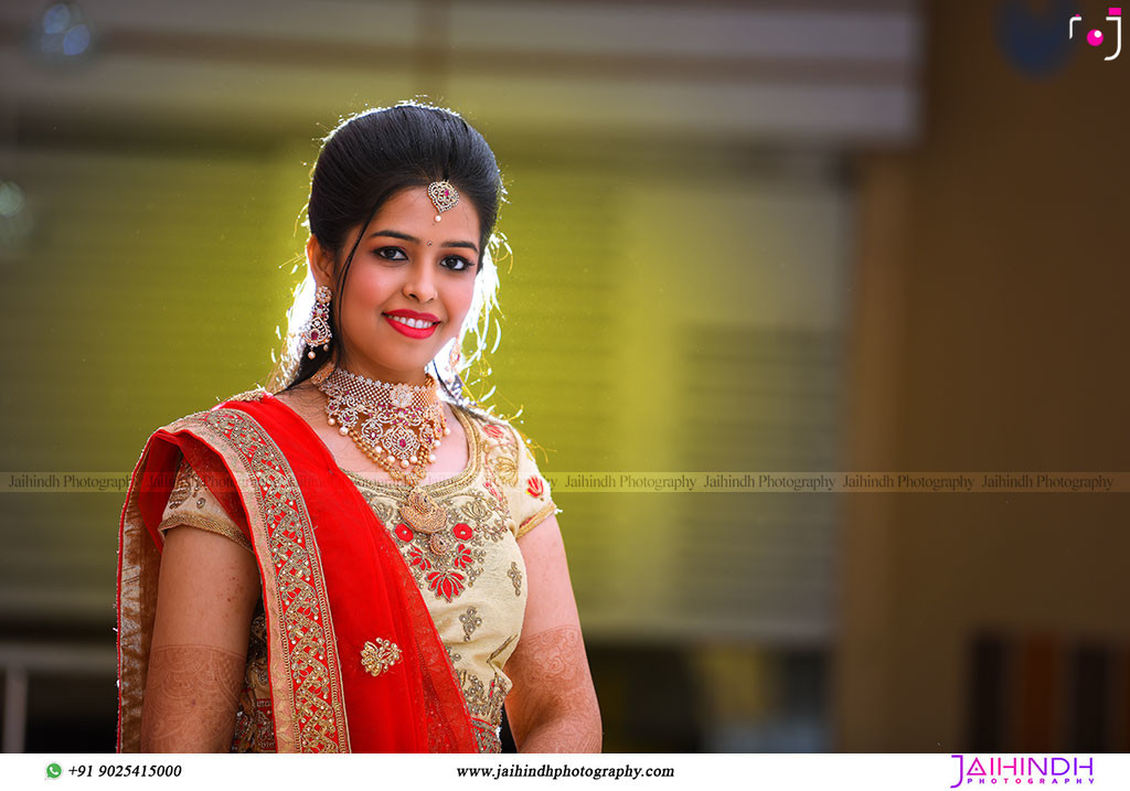 Best Wedding Photography In Madurai 37