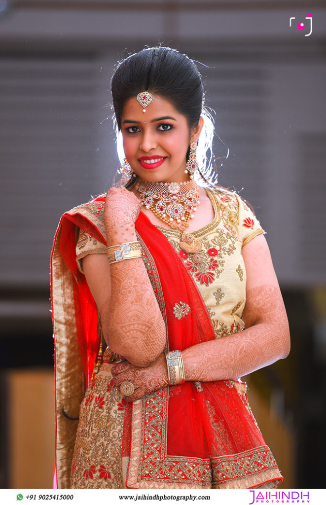 Best Wedding Photography In Madurai 38