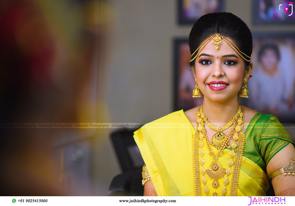 Best Wedding Photography In Madurai 41