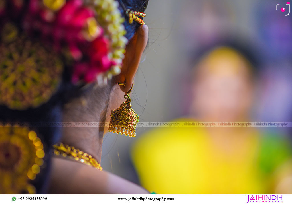 Best Wedding Photography In Madurai 42