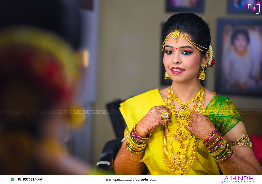 Best Wedding Photography In Madurai 43