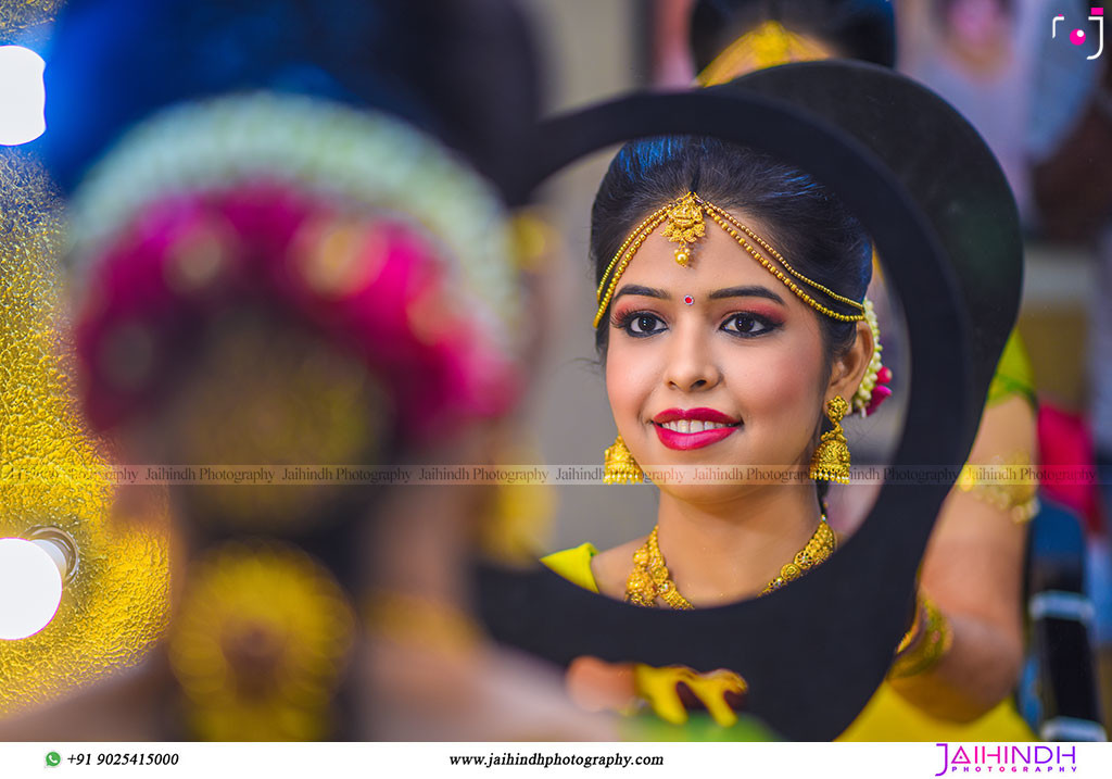 Best Wedding Photography In Madurai 45