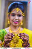 Best Candid Photographers In Madurai – Jaihind Photography