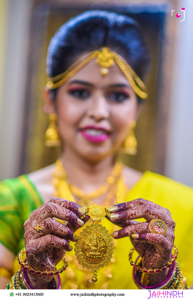 Best Wedding Photography In Madurai 46