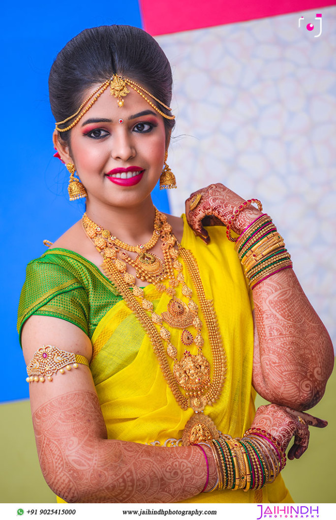 Best Wedding Photography In Madurai 48