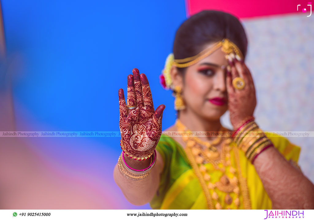 Best Wedding Photography In Madurai 49