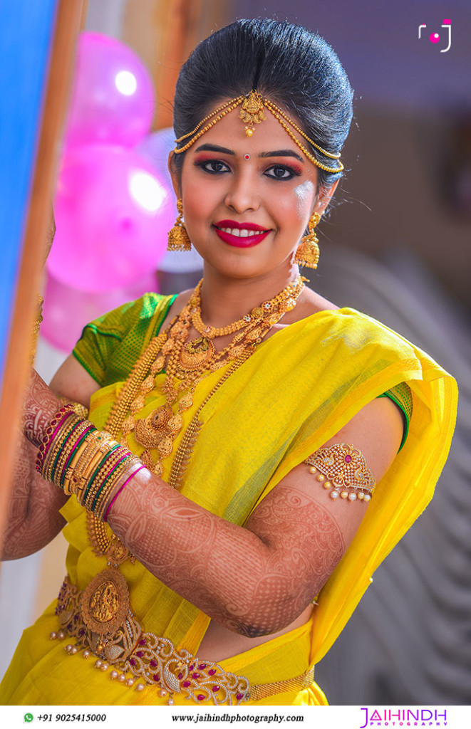 Best Wedding Photography In Madurai 51