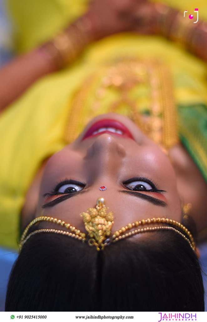 Best Wedding Photography In Madurai 55