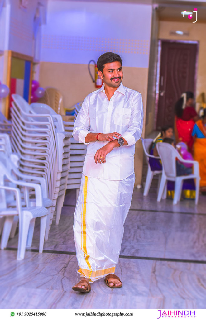 Best Wedding Photography In Madurai 56