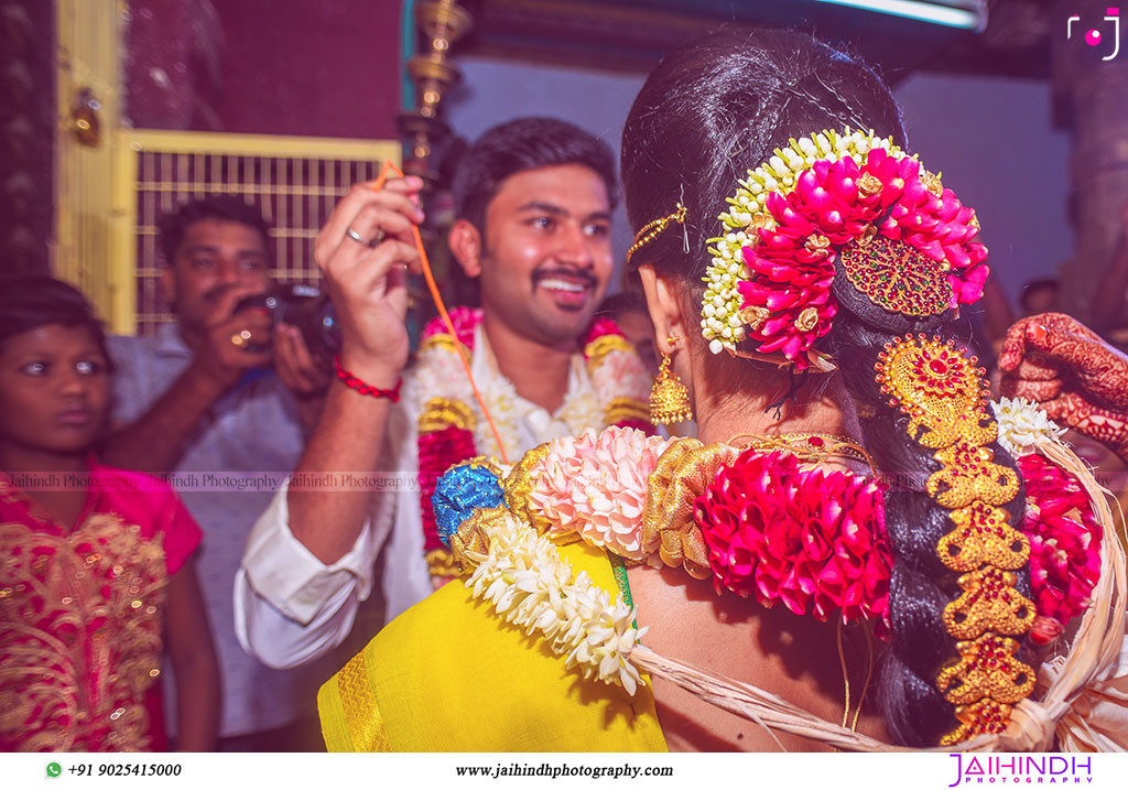 Best Wedding Photography In Madurai 59