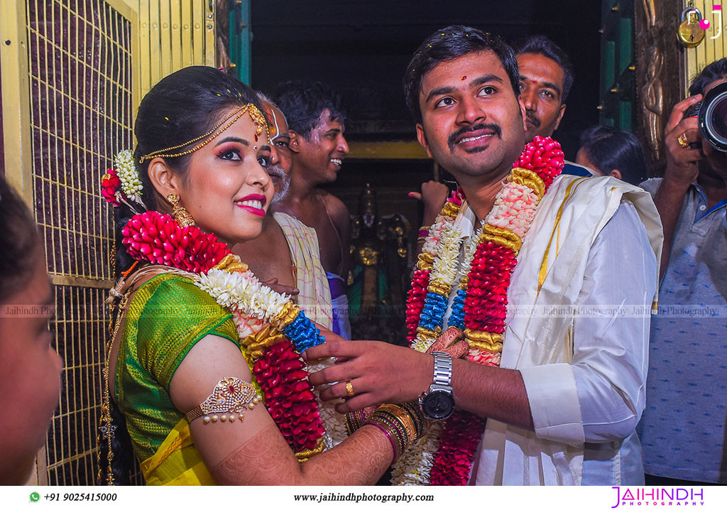Best Wedding Photography In Madurai 60