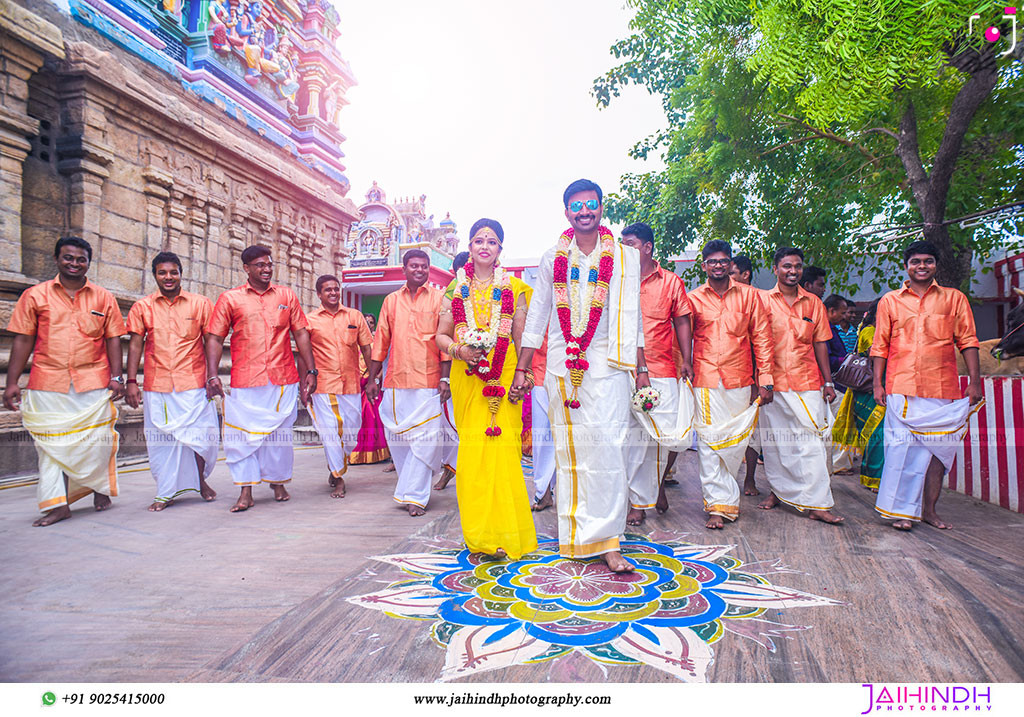 Best Wedding Photography In Madurai 62