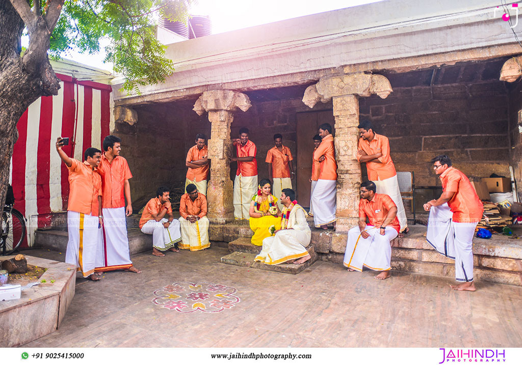 Best Wedding Photography In Madurai 63