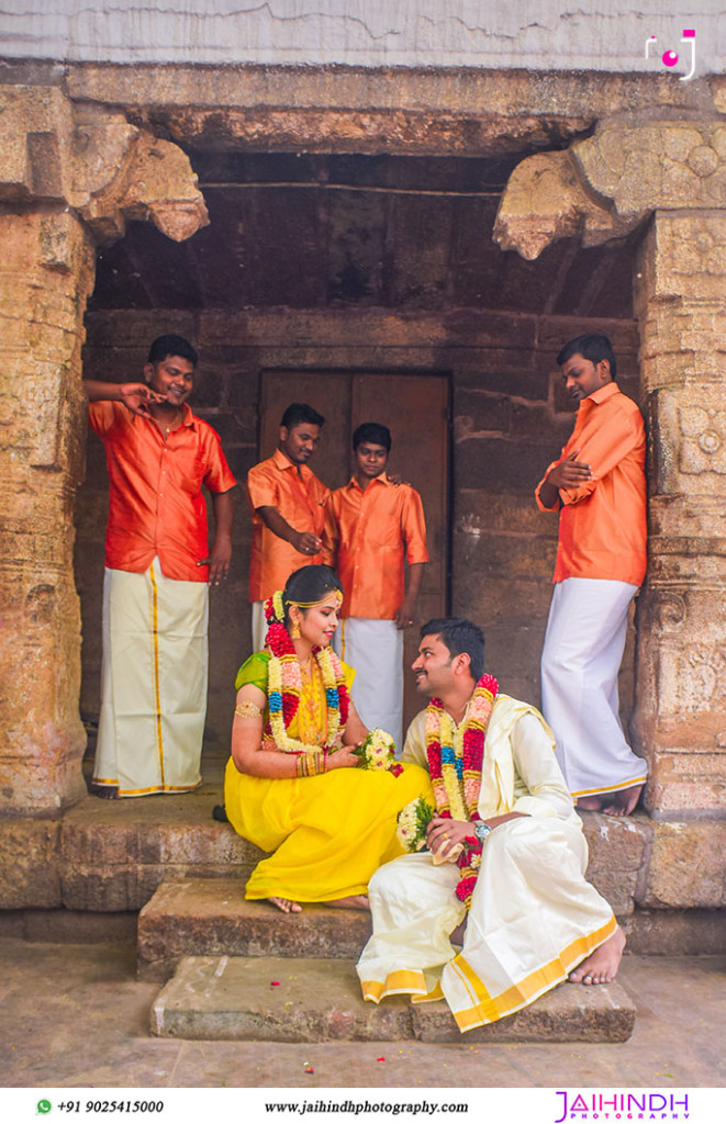 Best Wedding Photography In Madurai 64