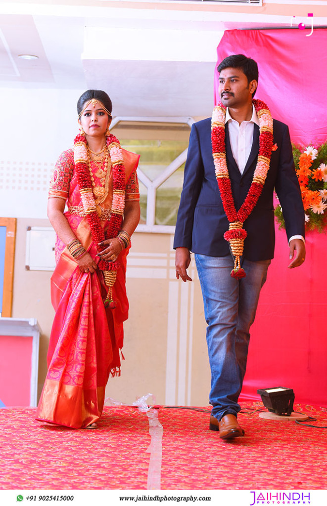 Best Wedding Photography In Madurai 65