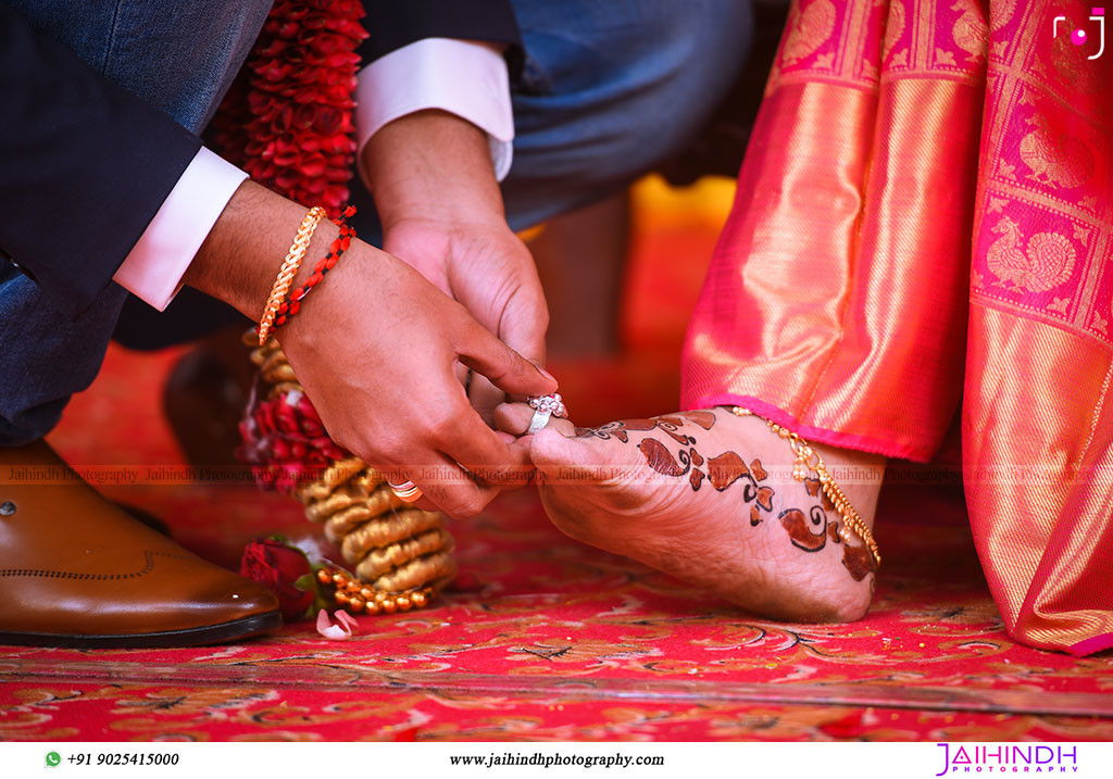 Best Wedding Photography In Madurai 67