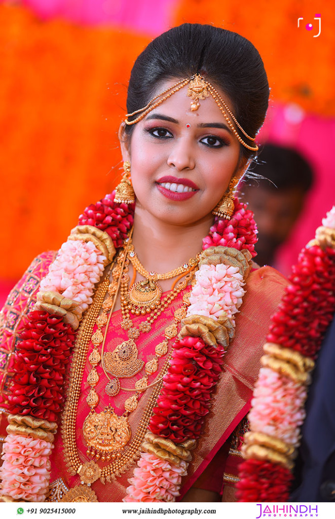 Best Wedding Photography In Madurai 68