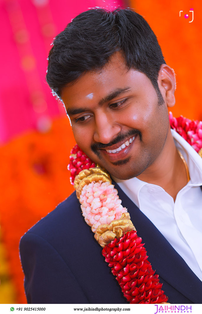 Best Wedding Photography In Madurai 72