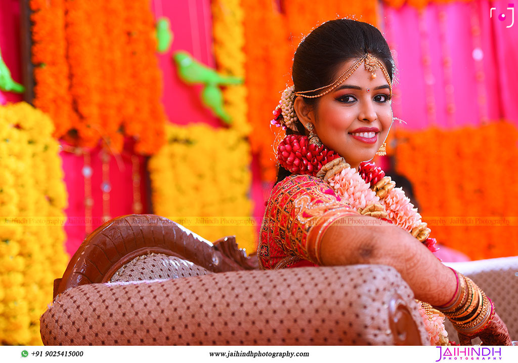 Best Wedding Photography In Madurai 73