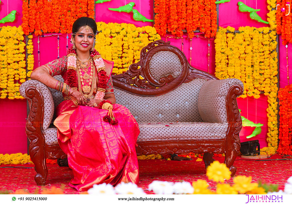 Best Wedding Photography In Madurai 74