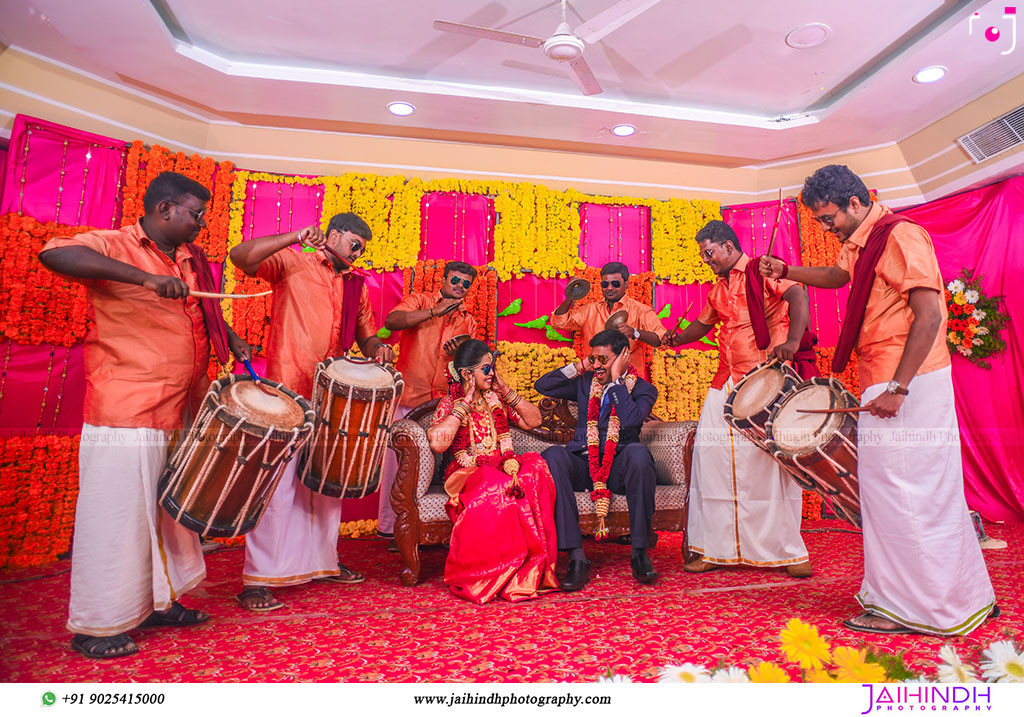 Best Wedding Photography In Madurai 75