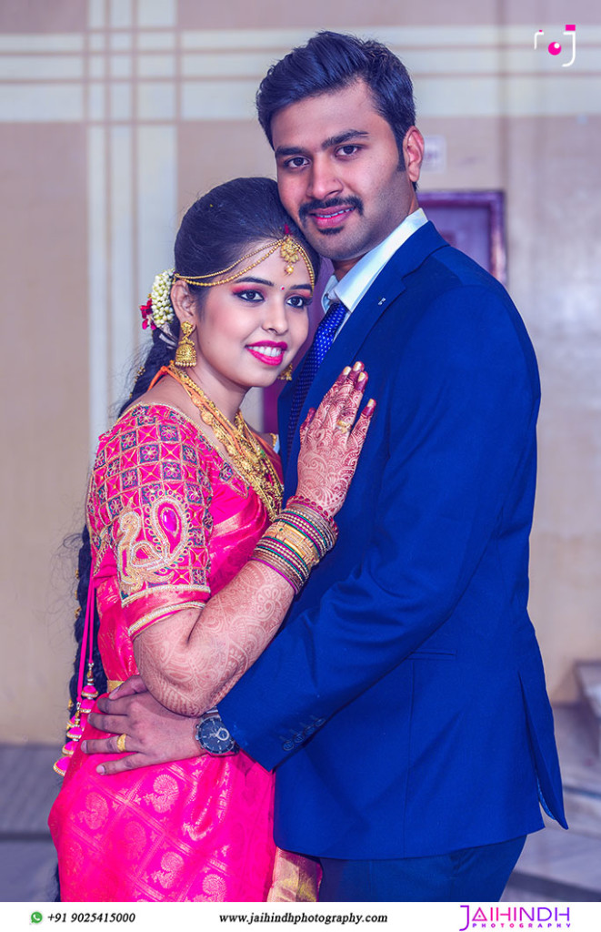 Best Wedding Photography In Madurai 77