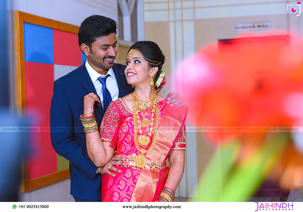 Best Wedding Photography In Madurai 78