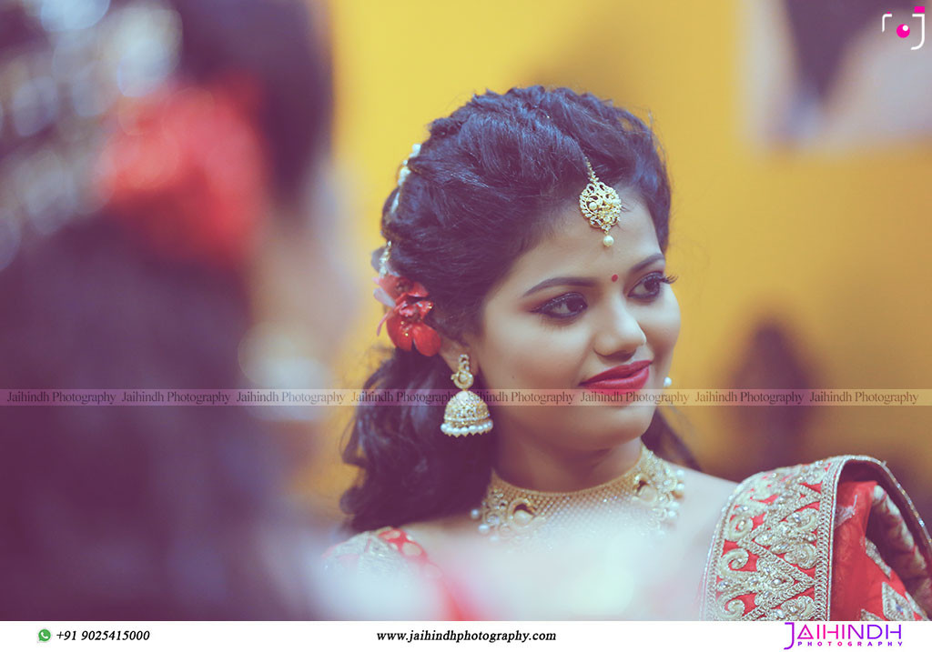 Sourashtra Wedding Candid Photography In Madurai 14