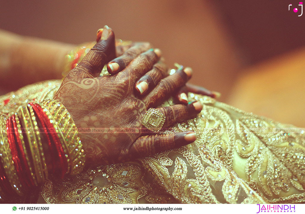 Sourashtra Wedding Candid Photography In Madurai 2