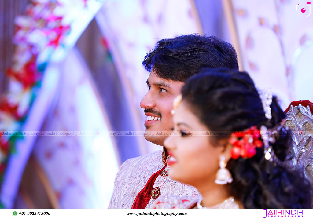Sourashtra Wedding Candid Photography In Madurai 25