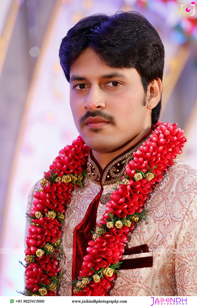 Sourashtra Wedding Candid Photography In Madurai 28