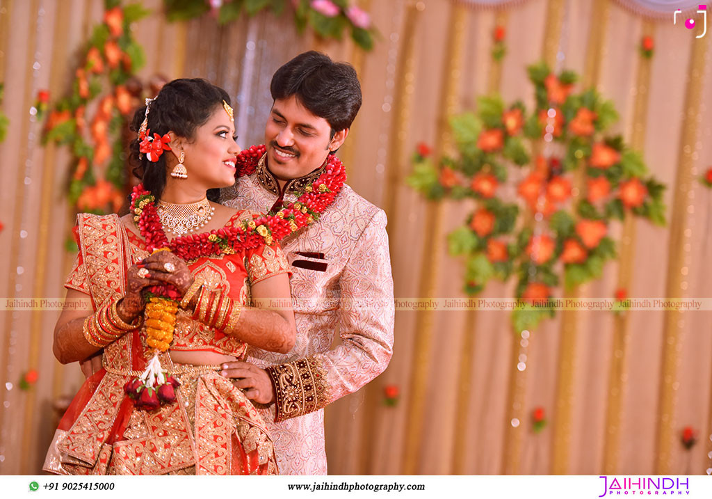 Sourashtra Wedding Candid Photography In Madurai 39