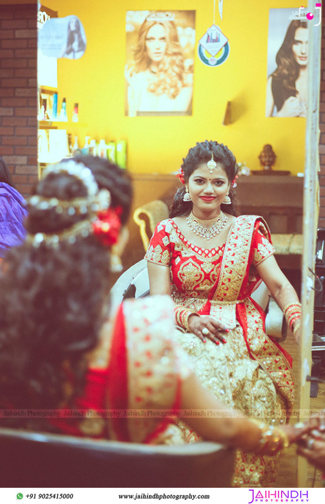 Sourashtra Wedding Candid Photography In Madurai 5