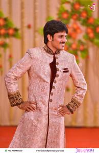 Best Photographers in Madurai, Candid wedding photographers in Madurai, Marriage photography in Madurai, Candid Photography in Madurai, Best Candid Photographers in Madurai. Videographers in Madurai, Wedding Videographers in Madurai.